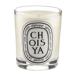 Choisya Scented Candle, , large