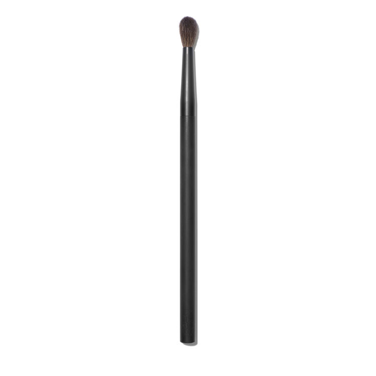 Blending Eye Shadow Brush #42, , large