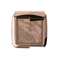 Ambient Lighting Bronzer, NUDE BRONZE LIGHT, large