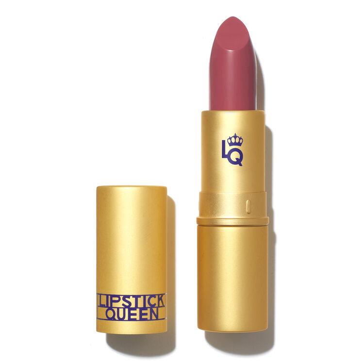 Saint 10 Percent Pigment, , large