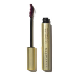 The Expert Mascara - Bloodroses, BLOODROSES, large