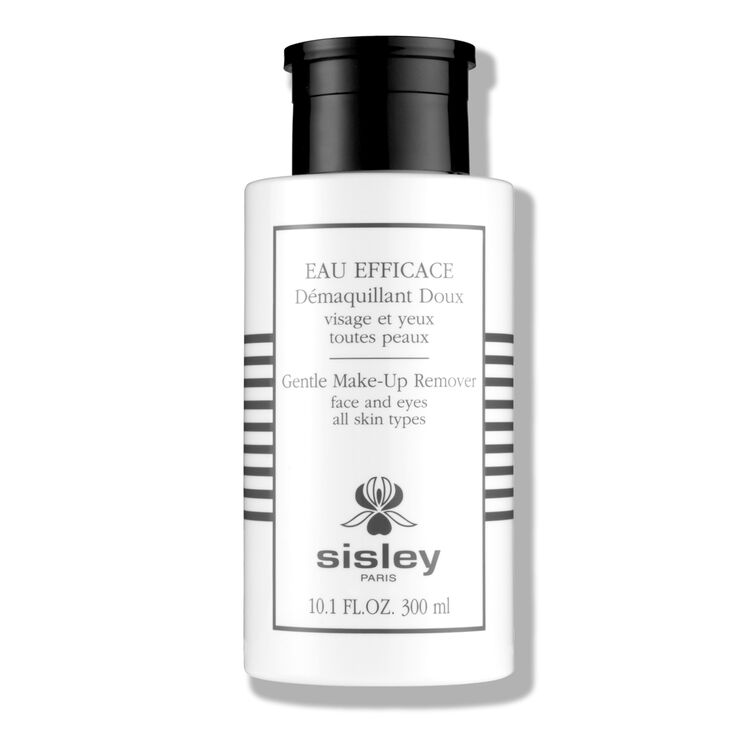Gentle Make Up Remover 300ml, , large