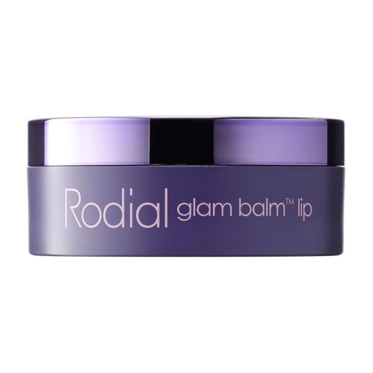 Stem Cell Glam Balm Lip, , large