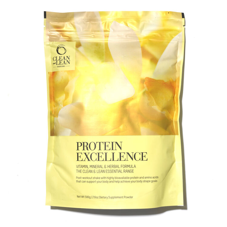 Protein Excellence - Vanilla, , large
