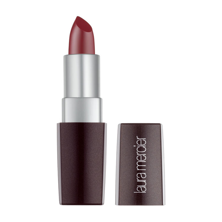Satin Lip Colour, , large