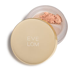 Mineral Powder Foundation, BLUSH 6, large