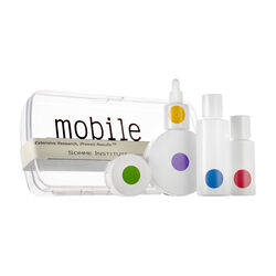Mobile Travel Kit, , large