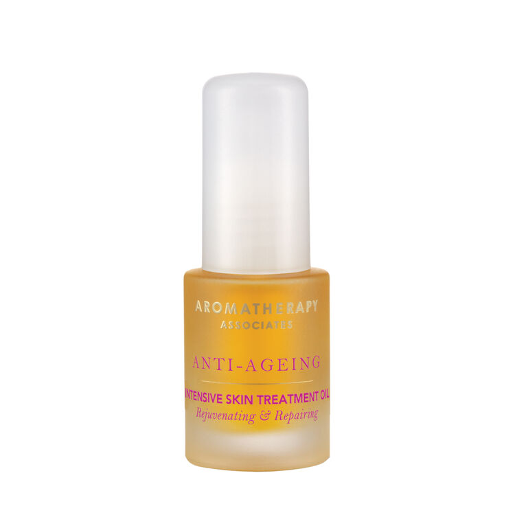 Intensive Skin Treatment Oil 15ml, , large