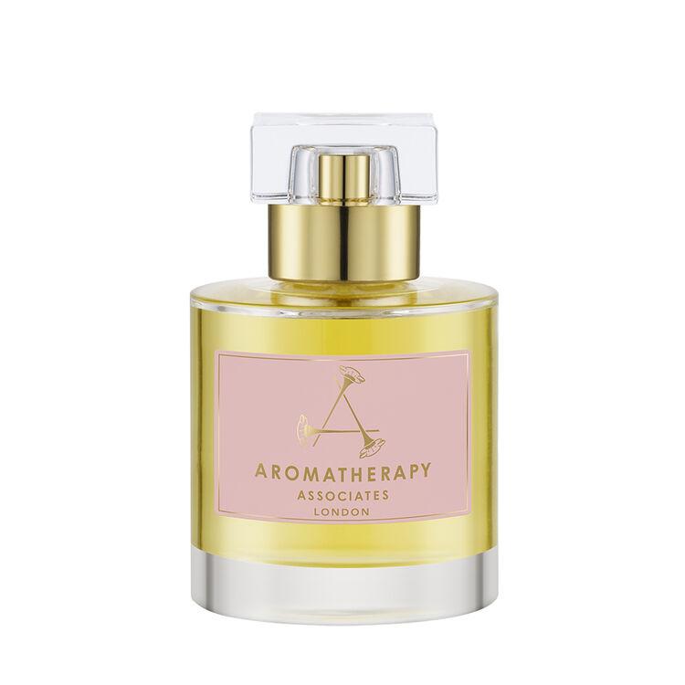 Aromatherapy Associates Limited Edition Eau de Parfum, , large