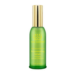 Rejuvenating Serum, , large