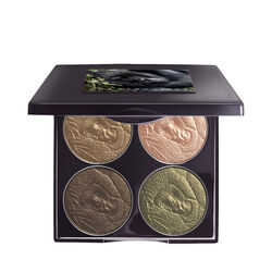 Save The Forest Eye Palette, , large