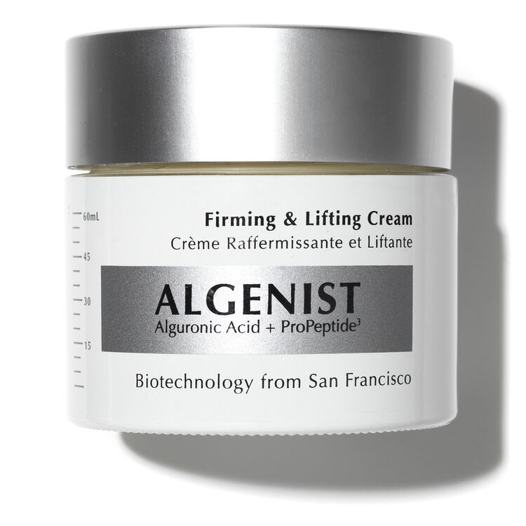 Firming and Lifting Cream, , large