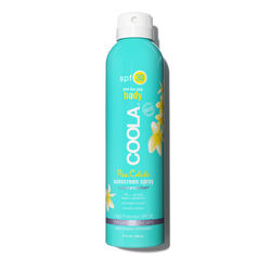 Sport Continuous Spray SPF 30 Piña Colada, , large