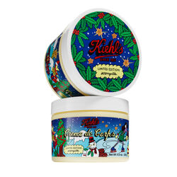 Creme de Corps Whipped Body Butter Holiday 2016 Limited Edition, , large