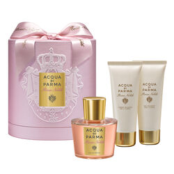 Rosa Nobile Christmas Gift Set, , large