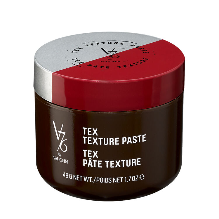 Tex Texture Paste, , large