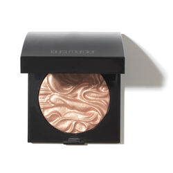 Face Illuminator, indiscretion, large