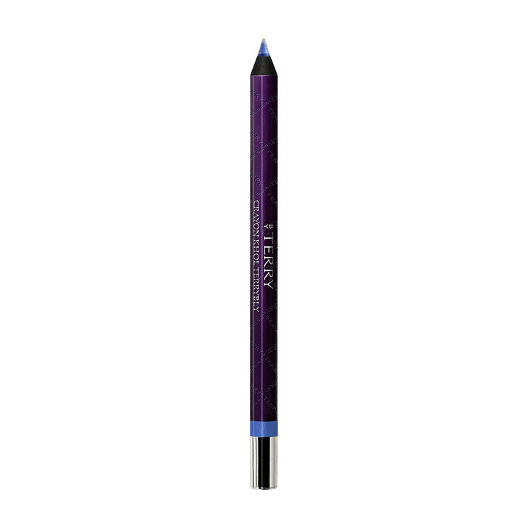 Crayon Khol Terrybly, 13 - VOODOO BLUE, large