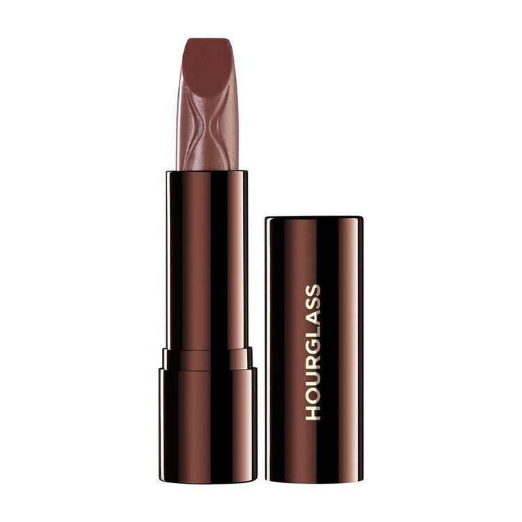 Femme Rouge Velvet Creme Lipstick, WHISPER, large