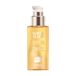 Subtil Elixir Oil, , large