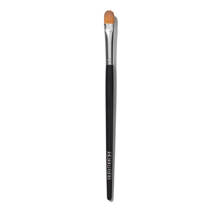 Creme Eye Colour Brush, , large