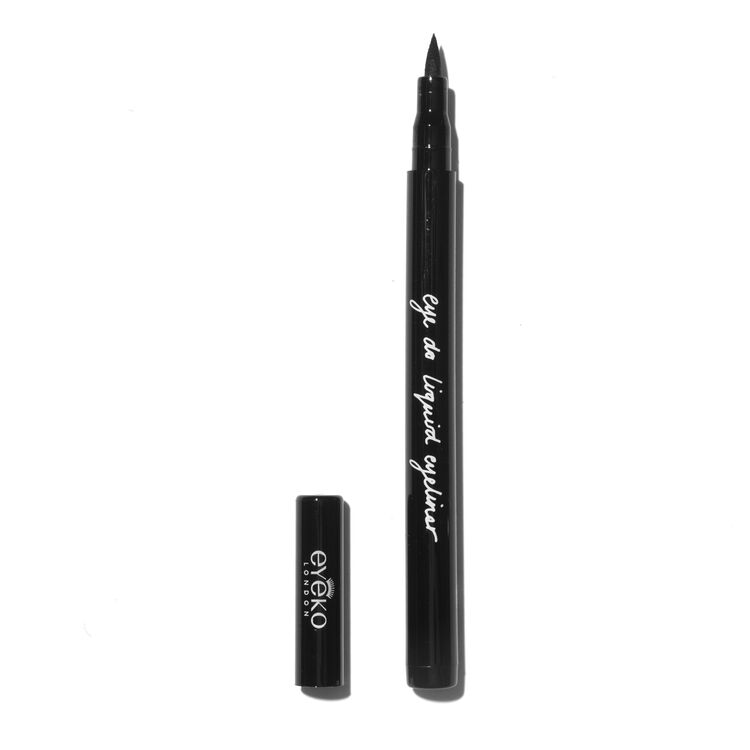Eye Do Liquid Eyeliner, , large