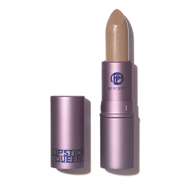 Butterfly Ball Lipstick, , large