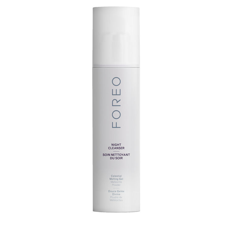 Night Cleanser, , large