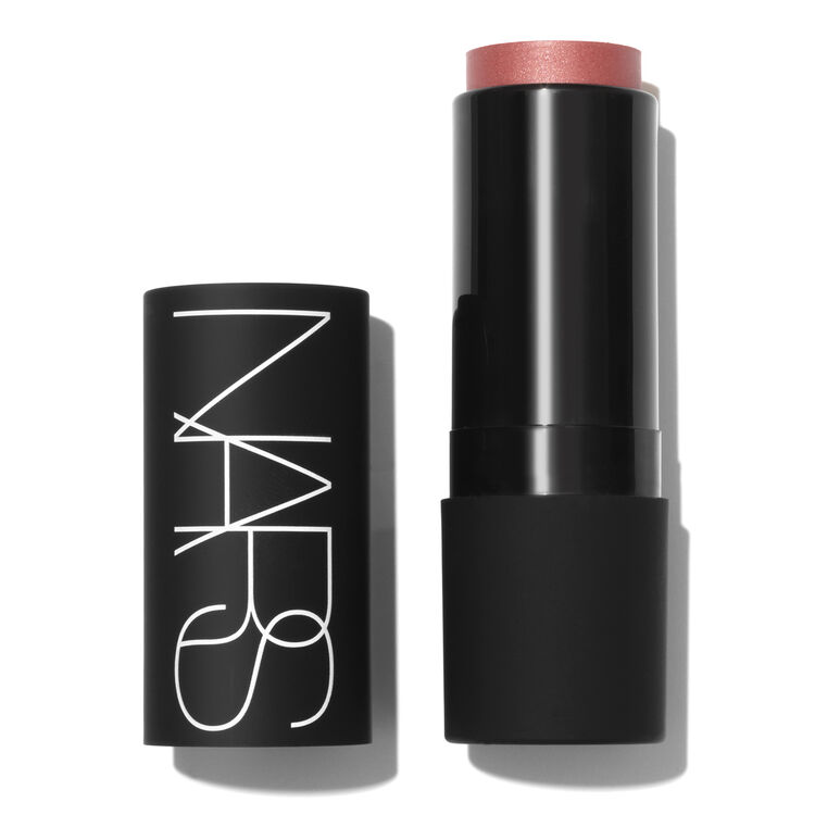 Know Nars the multiple orgasm know
