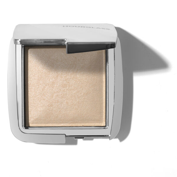 Ambient Strobe Lighting Powder, , large