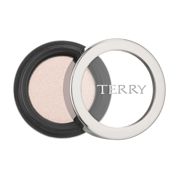 Ombre Veloutée Powder Eye Shadow, , large