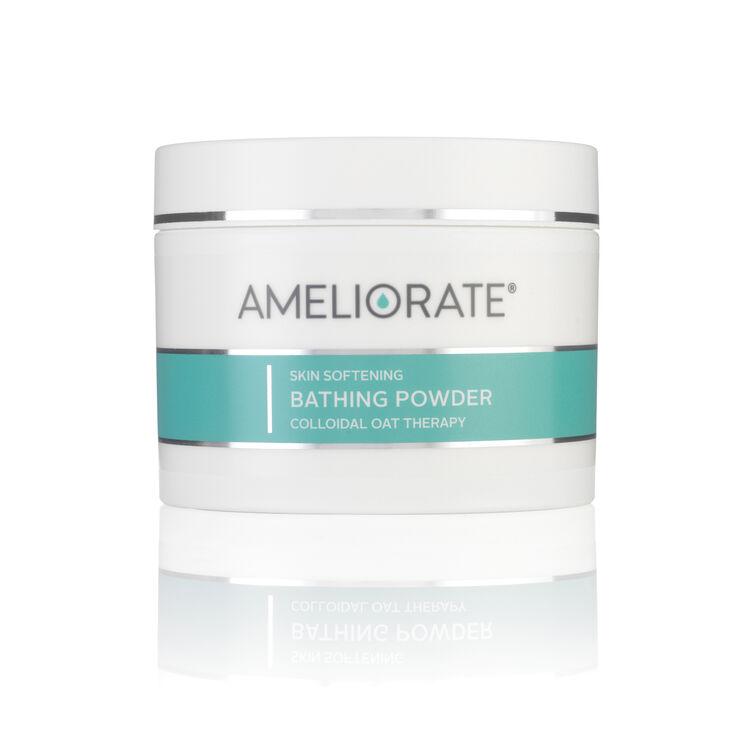 Skin Softening Bathing Powder, , large