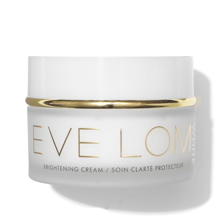 Brightening Cream 50ML, , large