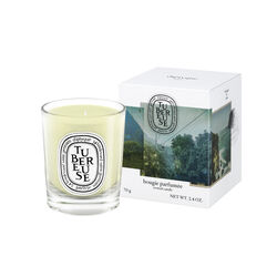 Tubéreuse Mini Candle Travel Edition, , large