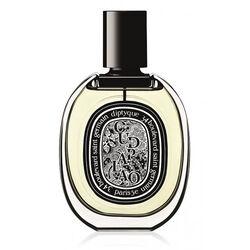 Oud Palao Eau de Parfum, , large