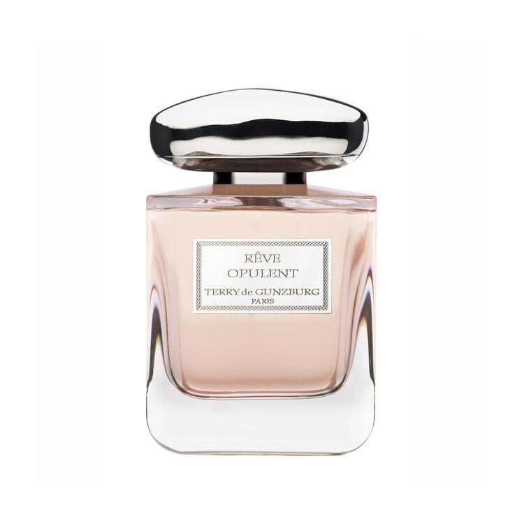 Reve Opulent Eau de Parfum, , large