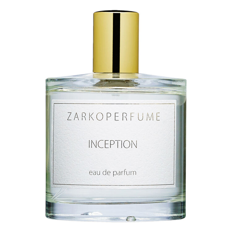 Inception Edp, , large