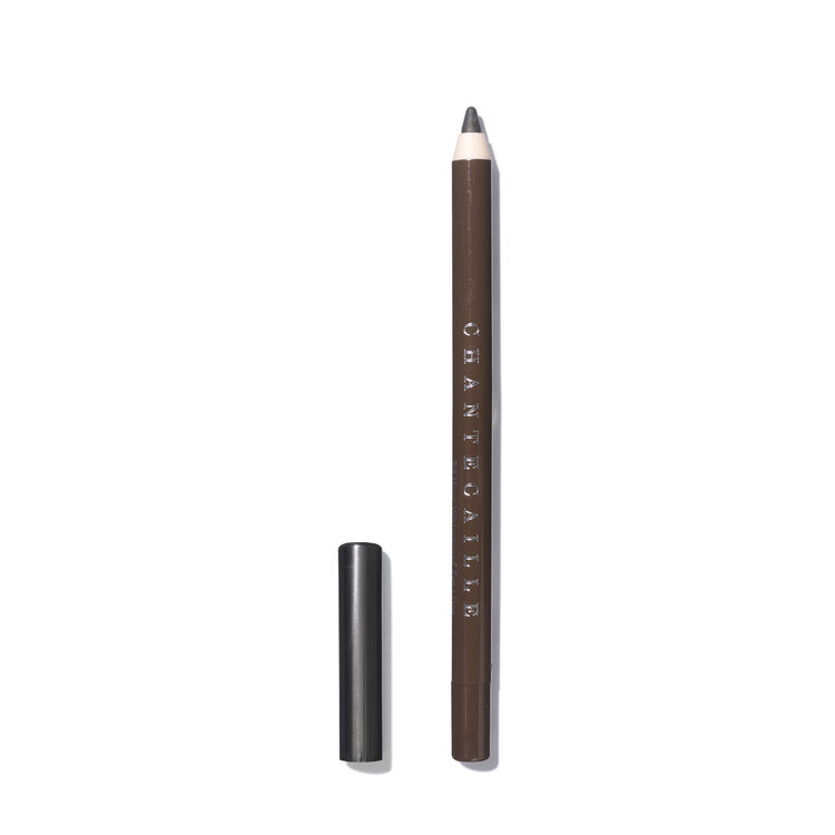 24 Hour Waterproof Eye Liners, , large