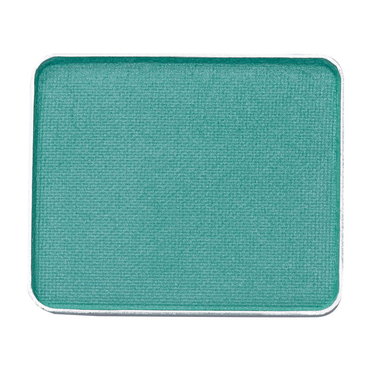 Pressed Eyeshadow Refill - P Soft Blue Green 540, P SFT BLE GRN 540, large