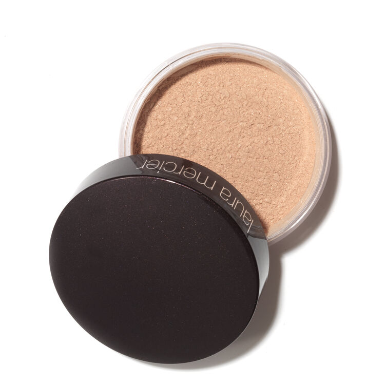Mineral Illuminating Powder, , large