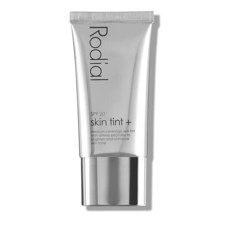 Skin Tint + SPF 20, , large