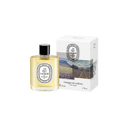 Vinaigre de Toilette Travel Edition, , large