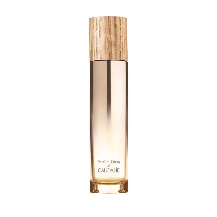 Parfum Divin De Caudalie, , large