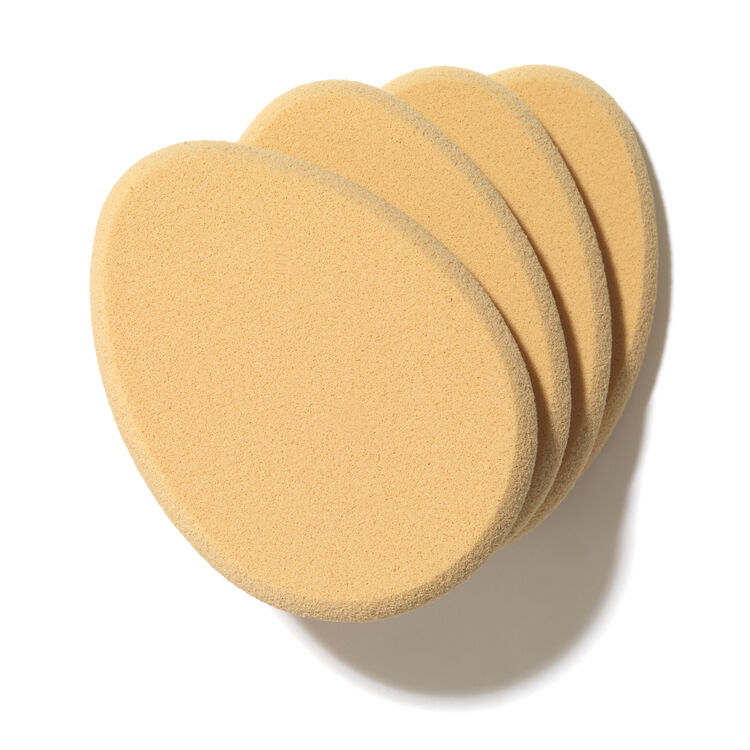 4-pack Sponges, , large