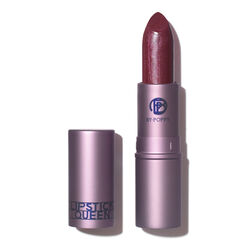 Butterfly Ball Lipstick, Moment, large