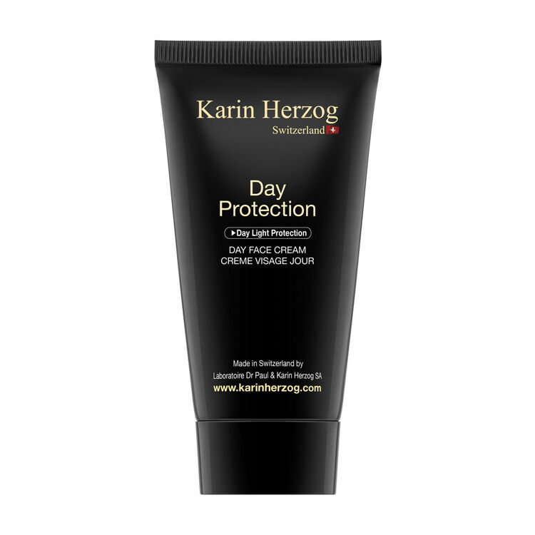 Day Protection, , large