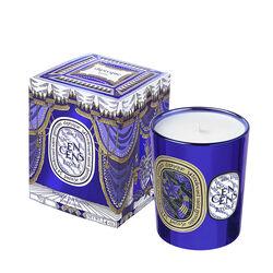 Candle Un Encens Etoile 70g, , large