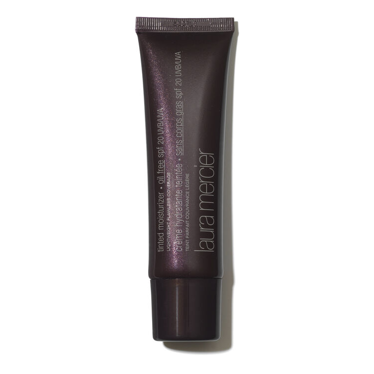 Tinted Moisturizer - Oil Free, , large