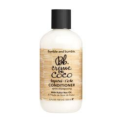 Creme de Coco Conditioner, , large