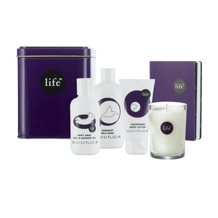 Life NK Relaxing Essentials, , large